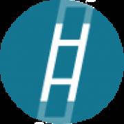 (c) Homepage-handwerker.de